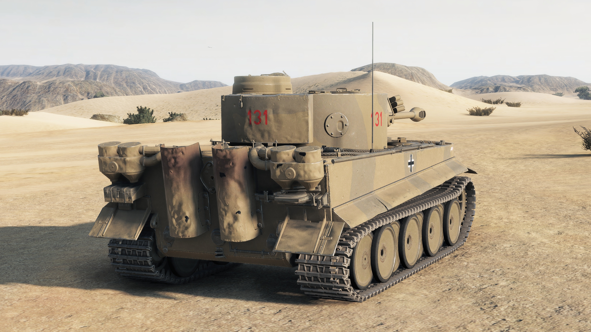 Tiger Ii further Cost Of further Px Guide also  together with . on index php scripts with video player