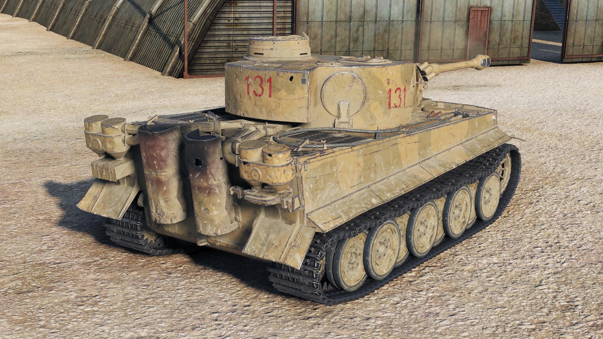 Download World Of Tanks Eu  Anno 1800 kaufen, Ano1800 Uplay Game Key